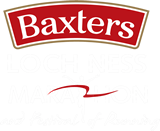 Baxters Loch Ness Marathon and Festival of Running