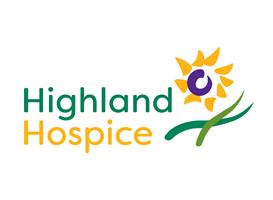 Highland Hospice