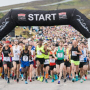 Guaranteed Marathon Entry Closing 22 July