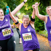 5K ENTRIES AVAILABLE ON RACE WEEKEND