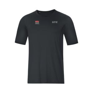 GORE Men\'s R3 Shirt - Black