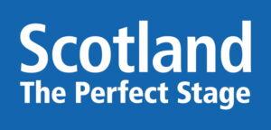 Event Scotland