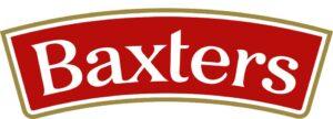 Baxters