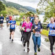 2021 Super Early Bird Entry Now Open!